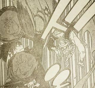 525-6.jpg